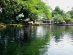 sumber-air-bersih-umbulan-desa-umbulan-kecamatan-winongan-kabupaten-pasuruan-jawa-timur_20160625_160654.jpg
