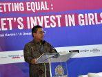 summit-on-girls-plan-indonesia-2019-digelar-di-jakarta_20191211_000228.jpg
