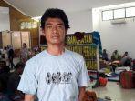 KISAH 14 Warga Diselamatkan Warga Asli Papua: Sempat Dikepung Massa, Selamat Disembunyikan di Rumah