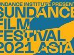 sundance-film-festival-asia-2021-2209.jpg