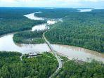 sungai-ajkwa-tambang-freeport_20170127_130321.jpg