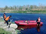 sungai-bengawan-solo-nyemplung_20180815_132517.jpg