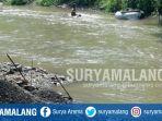 sungai-brantas_20170902_174210.jpg