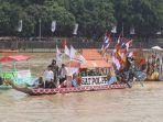 sungai-cisadane-festival.jpg