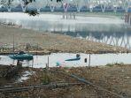 sungai-cisadane_20180813_162740.jpg