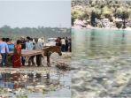 sungai-gangga-india-999322.jpg