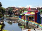 sungai-kalilo-banyuwangi_1_20161112_142935.jpg