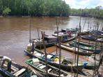 sungai-mendo_20160419_181757.jpg