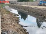 sungai-tercemar_20170116_153203.jpg