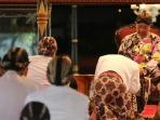 sungkeman-sultan_20160708_053854.jpg