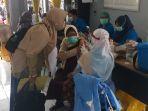 Sejumlah Negara Alami Lonjakan Ketiga Covid-19, Airlangga Minta Indonesia Waspada