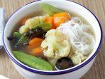 sup-sayuran-soun-sajian-sedap.jpg