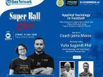 super-ball-clinic-bersama-zaino-matos.jpg