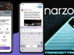 super-follow-twitter-realme-narzo-30a.jpg