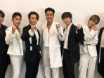 super-junior-dalam-closing-ceremony-asian-games-2018_20180903_085129.jpg