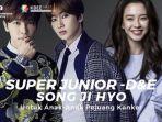super-junior-de-dan-song-ji-hyo_20170907_205013.jpg