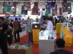 super-store-asian-games-2018-jual-souvenir-paling-mahal-hingga-rp-42-juta_20180827_102534.jpg