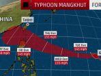 super-topan-mangkhut-mendekati-filipina_20180913_212132.jpg