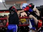 superinto-vs-iwan-dalam-laga-zealot-muaythai-fight_20160718_113426.jpg
