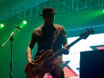 Chord Gitar Lagu Sunset di Tanah Anarki - Superman Is Dead: Andai Ku Malaikat