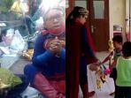 superman-salurkan-mainan-ke-panti-asuhan.jpg
