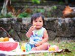 suplemen-bayi-usia-6-bulan.jpg
