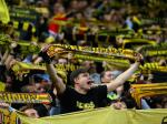 suporter-Dortmund.jpg