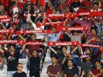 Thailand Terancam Batal, Indonesia Berpeluang Jadi Tuan Rumah Piala Asia U-23 2020