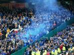 suporter-leicester-city_20160502_132817.jpg