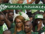 suporter-nigeria-di-piala-dunia-2018-rusia-2_20180716_055643.jpg