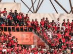 suporter-timnas-indonesia_20180824_192556.jpg