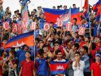 suporter-timnas-kamboja_20161215_151602.jpg