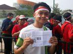 suporter-timnas-u-23-indonesia-vs-uni-emirat-arab-uea-2_20180824_163607.jpg