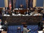 supreme-court-chief-justice-john-roberts-impeachment-donald-trump.jpg