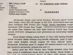 surat-pemberhentian-anggota-kpid-jateng_20180528_072243.jpg