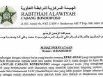 surat-pernyataan-rabithah-alawiyah-cabang-bondowoso.jpg