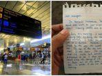 surat-warga-jepang-bandara-soekarno-hatta.jpg