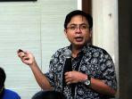 survey-pilpres-indikator-politik-indonesia_20190403_203716.jpg