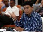 Profil Surya Tjandra Wakil Menteri dari PSI, Anak Penjual Ayam hingga Capim KPK Rekomendasi Ahok