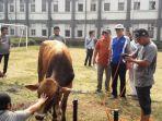 suryadharma-ali_20170901_172418.jpg