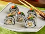 sushi-ayam-kriuk_20160721_060129.jpg