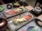 sushi-itacho_20150227_121524.jpg