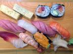 sushi-jepang_20150427_071015.jpg