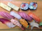 sushi-jepang_20150427_230700.jpg