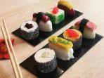 sushi-makanan-asal-jepang_20181027_141803.jpg