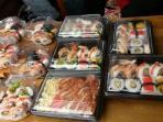 sushi_20151009_105803.jpg