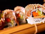 sushi_20180825_165125.jpg