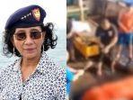susi-pudjiastuti-ungkit-kasus-benjina-di-tengah-viral-abk-indonesia-dianiaya-di-kapal-china.jpg