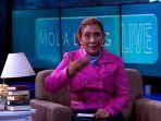 Bangun Akuarium Terpanjang di Dunia, Judy Prajitno Ungkap Peran Eks Menteri Susi Pudjiastuti