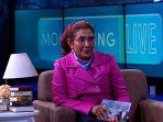 Susi Pudjiastuti Minta Jokowi Imbau Masyarakat Hentikan Ujaran Kebencian